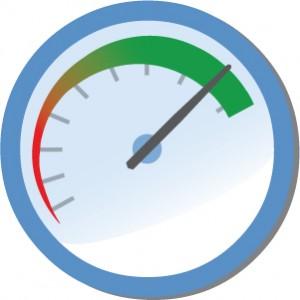 speedometer-web